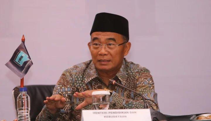 Vaksin Mandiri Bisa Percepat Pemulihan Ekonomi Indonesia